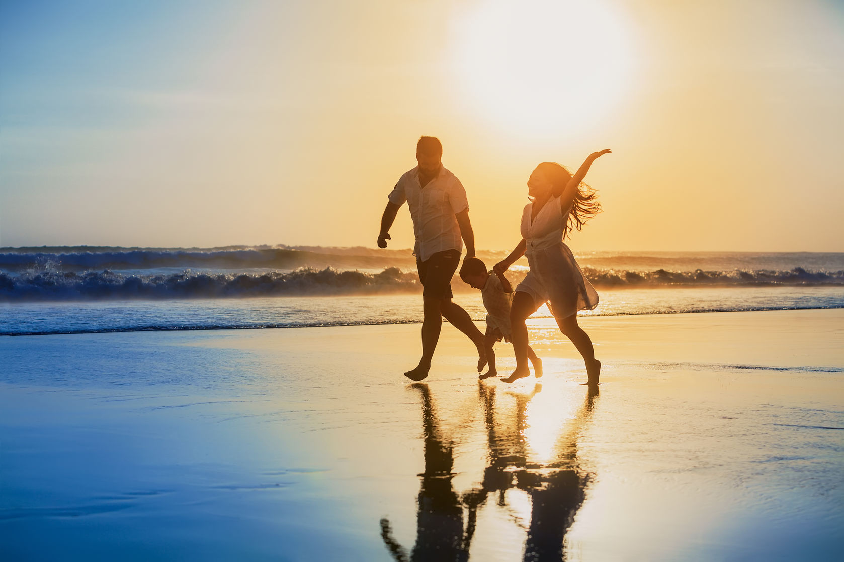 Carlsbad, CA. Life & Health Insurance