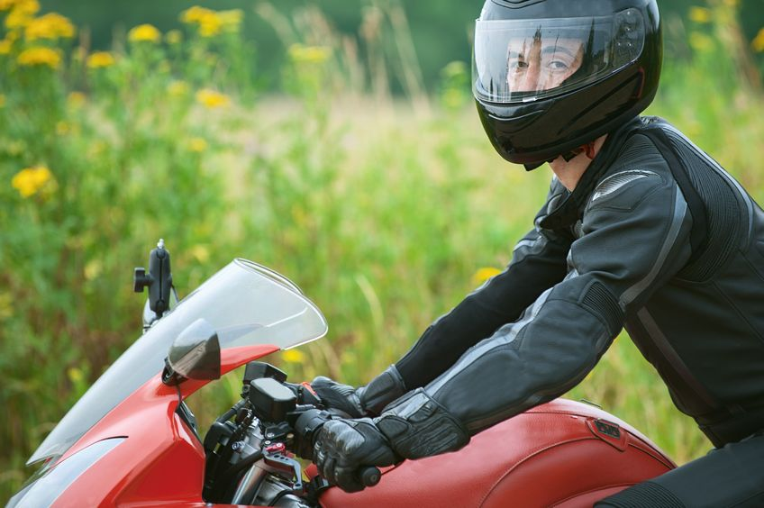 Carlsbad, CA. Motorcycle Insurance